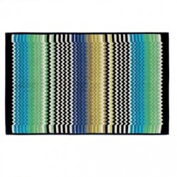 Коврик Stan color 170, 60x90, Missoni Home