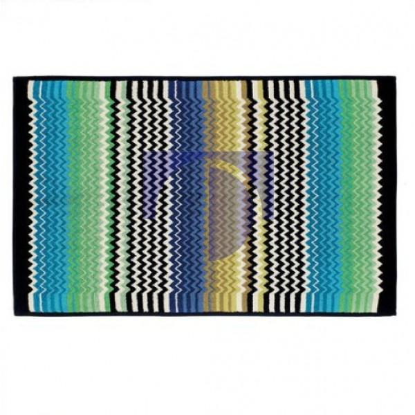 Коврик Stan color 170, 60x90, Missoni Home