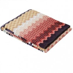 Lara color 156 Полотенце банное, 90x160, Missoni Home