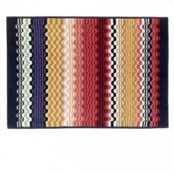 Lara color 156 Полотенце для ног, коврик, 60x90, Missoni Home