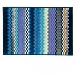 Lara color 170 Полотенце для ног, коврик, 60x90, Missoni Home