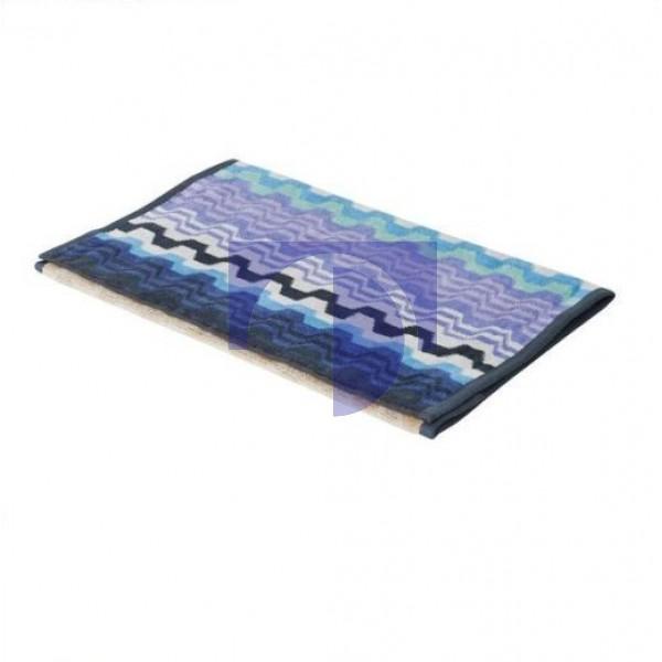 Lara color 170 Полотенце для рук, 40x60, 6 шт. Missoni Home