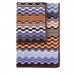 Lara Набор полотенец color 160, 40x60 и 60х100, Missoni Home