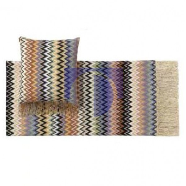 Margot 140 Плед Missoni Home