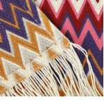 Margot 156 Плед Missoni Home