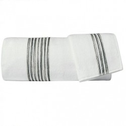 Master Набор из 5 полотенец color 20, 40x60, 60х110, 90х150 Missoni Home