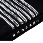 Master Набор из 5 полотенец color 60, 40x60, 60х110, 90х150 Missoni Home