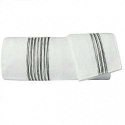 Master Набор полотенец color 20, 40x60 и 60х110, Missoni Home