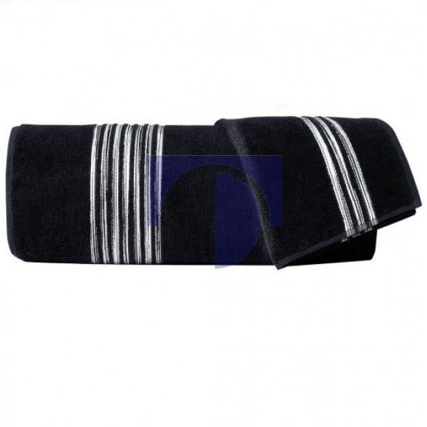 Master Набор полотенец color 60, 40x60 и 60х110, Missoni Home