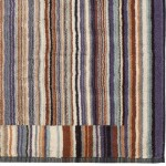 Коврик Jazz color 165, 60x90, Missoni Home