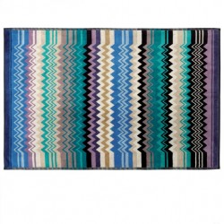 Коврик Giacomo color 170, 60x90, 1300 г/кв.м Missoni Home
