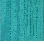 Коврик Kian color 70, 60x90, Missoni Home