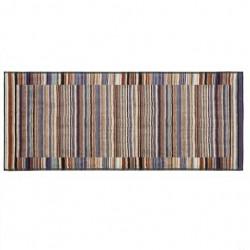 Коврик Jazz color 165, 70x160, Missoni Home