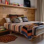 Коврик Otil color 62, 80 см, Missoni Home
