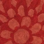 Коврик Otil color 64, 80 см, Missoni Home