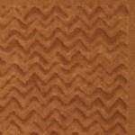 Коврик Rex color 62, 60x90 Missoni Home