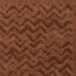 Коврик Rex color 73, 60x90 Missoni Home
