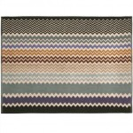 Коврик Rufus color 165, 70x90 Missoni Home