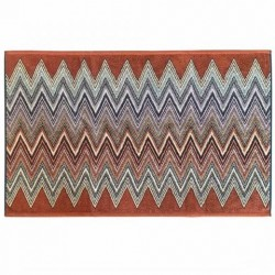 Коврик Yari color 165, 60x100 Missoni Home