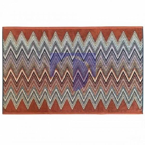 Коврик Yari color 165, 60x100 Missoni Home
