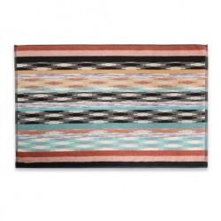 Коврик Ywan color 159, 60x90 Missoni Home
