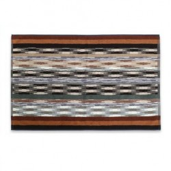 Коврик Ywan color 165, 60x90 Missoni Home