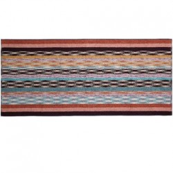 Коврик Ywan color 159, 70x160 Missoni Home