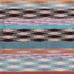 Коврик Ywan color 159, 70x160 Missoni Home