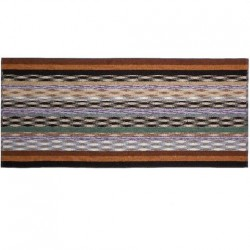 Килимок Ywan color 165, 70x160 Missoni Home
