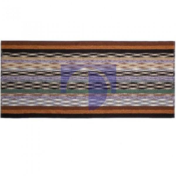 Коврик Ywan color 165, 70x160 Missoni Home