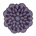 Коврик Otil color 23, 80 см, Missoni Home