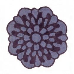 Килимок Otil color 62, 80 см, Missoni Home