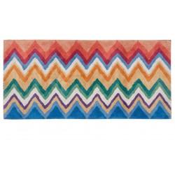 Килимок Amone color 159, 70x160 Missoni Home
