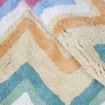 Коврик Amone color 159, 70x160 Missoni Home