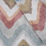 Коврик Amone color 160, 70x160 Missoni Home