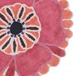 Коврик Aretha color 01, 80 см Missoni Home
