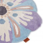 Коврик Aretha color 02, 80 см Missoni Home