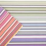 Набор наволочек Tibault, цвет 159 Missoni Home