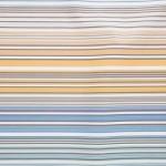 Набор наволочек Tibault, цвет 170 Missoni Home