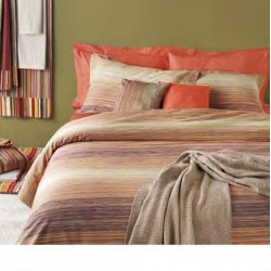 Одеяло стеганое Jill, цвет 149, Missoni Home