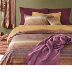 Одеяло стеганое Jill, цвет 156, Missoni Home