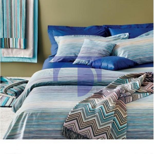 Одеяло стеганое Jill, цвет 170, Missoni Home