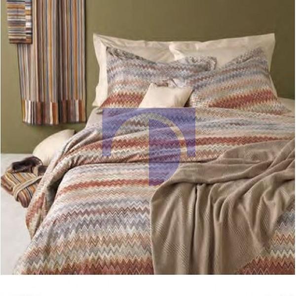 Одеяло стеганое John, цвет 160, Missoni Home