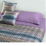 Одеяло стеганое John, цвет 170M, Missoni Home