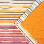 Одеяло стеганое Tibault, цвет 159 Missoni Home