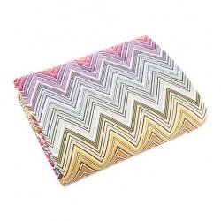 Одеяло стеганое Trevor, цвет 159 Missoni Home
