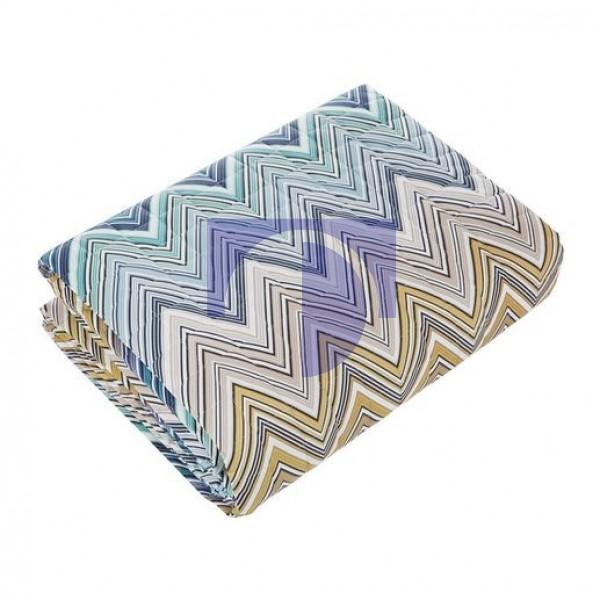 Одеяло стеганое Trevor, цвет 170 Missoni Home