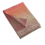 Pascal 156 Плед Missoni Home