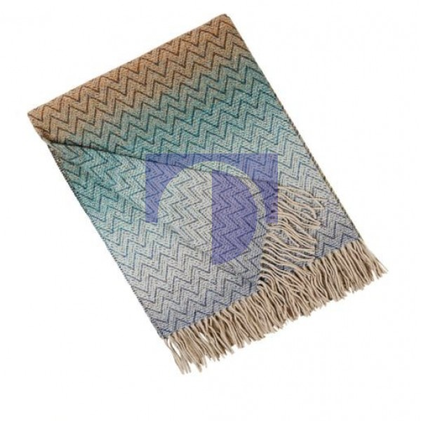 Pascal 170 Плед Missoni Home