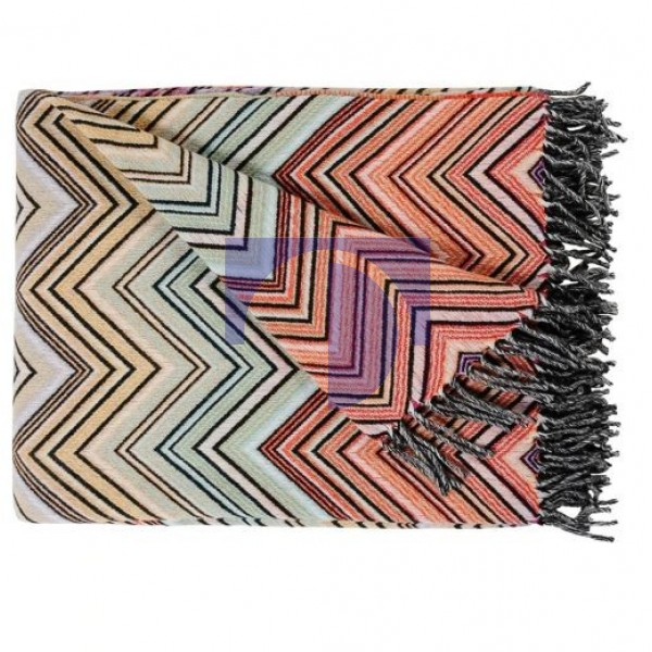 Плед Perseo 159 Missoni Home